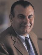 Gérard Hirigoyen Directeur de l'équipe entreprises familiales