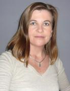 Joanne Hamet Directrice de l'équipe Management bancaire et financier