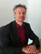 Olivier Herbach