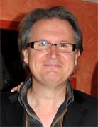 Thierry VERSTRAETE Directeur de l'équipe Entrepreneuriat