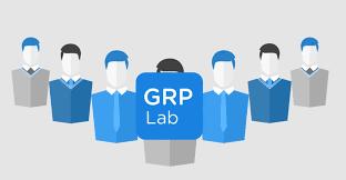L'attribut alt de cette image est vide, son nom de fichier est GRP-LAB-2.png.