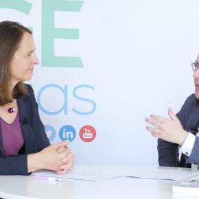 Capital humain et performance globale – le cas de la chaire de l'IAE et l'Université de Bordeaux
